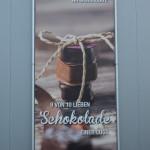 Schokoladen-Manufaktur Art of Chocolate