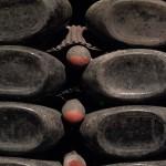 Bocksbeutel-Schätze