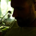 ..... feiner Chardonnay