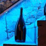 einfach besonders: Weingut Breuer Rüdesheim